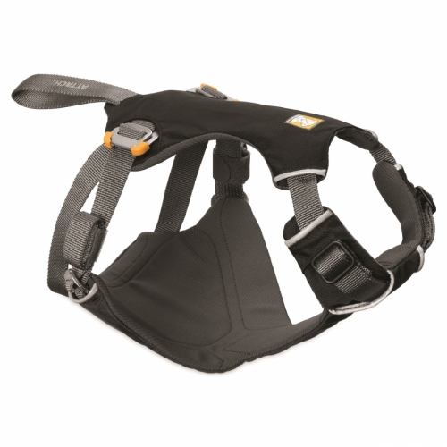 Ruffwear Load Up Harness in the group Other / Transport at Dogmania (1327)