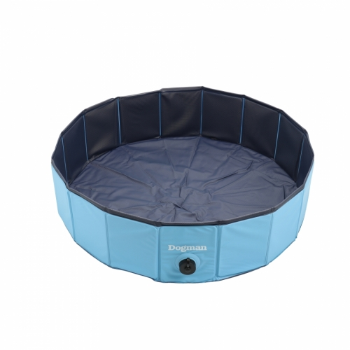Dogman Dog Pool in the group Other / Cooling Products at Dogmania (1667)