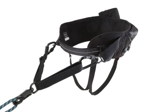 Hurtta Outdoors Hiker Belt in the group Dog Training / Dog Sledding Supplies / Mushing Belts at Dogmania (183)