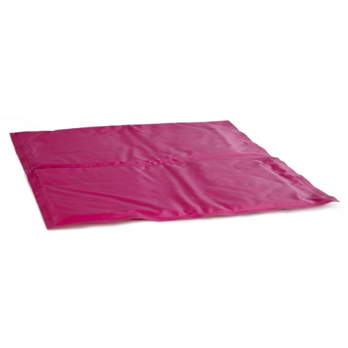 Dogman Cooling Mat Chilly Pink in the group Other / Cooling Products at Dogmania (2441)