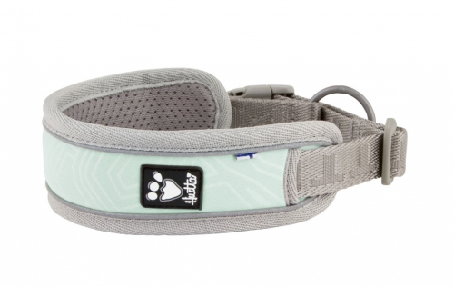 Hurtta Venture Dog Collar Dew in the group Dog Equipment / Dog Collars / Adjustable Dog Collars at Dogmania (2577)