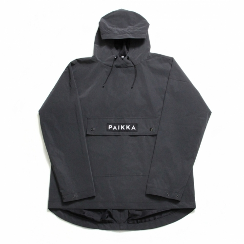 PAIKKA Visibility Human Raincoat in the group Other / For dog owner / Clothing at Dogmania (2761)
