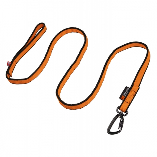 Non-stop Bungee Leash in the group Dog Training / Dog Sledding Supplies / Mushing Leads at Dogmania (2764)