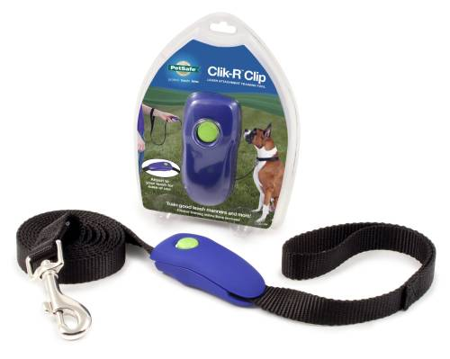PetSafe Clik-R Clip Clicker in the group Other at Dogmania (486)