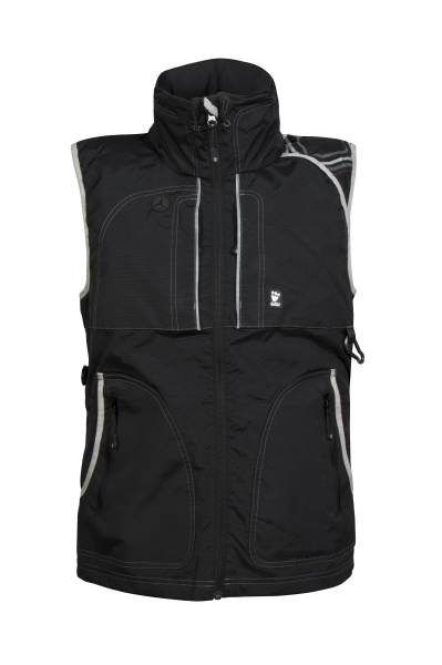 Hurtta Outdoors Trainers Vest in the group Other / For dog owner / Clothing at Dogmania (514)