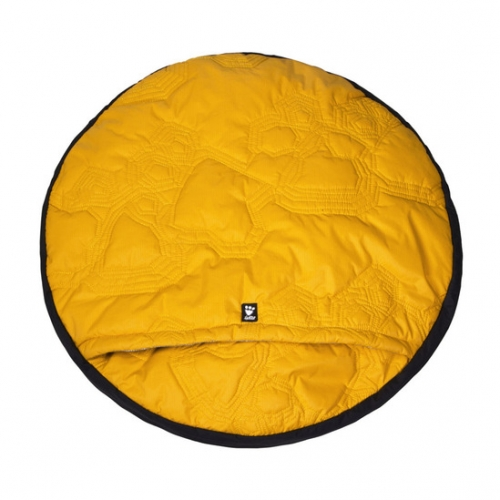 Hurtta Outback Dreamer Sleeping Bag in the group Dog Equipment / Dog Coats / Warming coats at Dogmania (710)