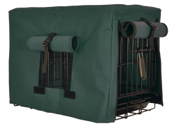 Dogman Professional Crate Cover