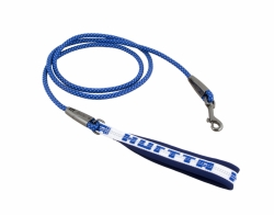 Hurtta Go Finland Rope Leash 180 cm