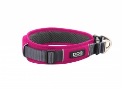 DOG Copenhagen Urban Explorer Halsband Wild Rose