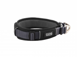 DOG Copenhagen Urban Explorer Halsband Black