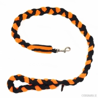 Tug-E-Nuff Braided Leash