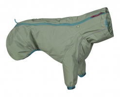 Hurtta Rain Blocker ECO Regntäcke Buske