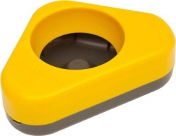 MIM Non-Spill Water Bowl 0,7 L