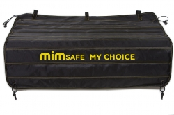 MimSafe Cover Bumper Protection