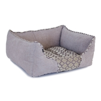Dogman Dog Bed Dagny Champagne