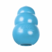 Kong Puppy Blue