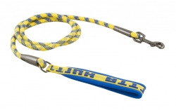 Hurtta Go Sweden Rope Leash 180 cm