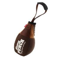 GiGwi Heavy Punch Dog Toy