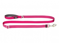 Dog Copenhagen Urban Freestyle Leash Wild Rose