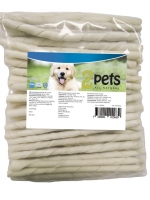 2Pets Chewing Sticks 12,5 cm 100-pc