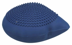 Trixie Balance Cushion Dark Blue