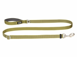 Dog Copenhagen Urban Freestyle Leash Hunting Green