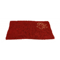 SPOT Clean Paws Dog Mat 50 x 77,5 cm