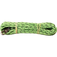 Alac Reflective Tracking Line Green