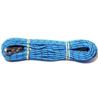 Alac Reflective Tracking Line Blue