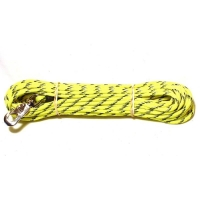 Alac Reflective Tracking Line Yellow