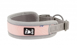 Hurtta Venture Dog Collar Trout