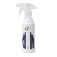 Rapide Tex Waterproof spray on 300 ml