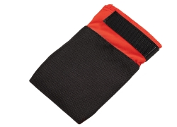 Non-stop Solid Socks 4-pack