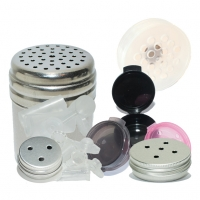 NoseWork Container Kit 1