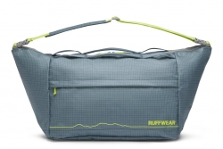 Ruffwear Haul Bag Slate Blue