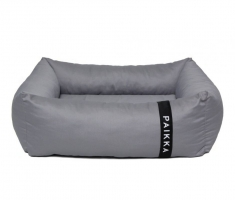 PAIKKA Recovery Orthopedic Bed