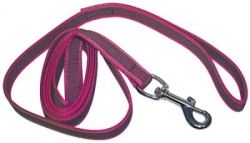 Alac Leash Super Grip Pink 20 mm x 190 cm