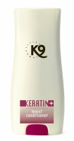 K9 Competition Keratin Conditioner 300 ml