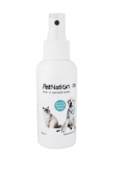 PetNation Sårspray för hund 100 ml