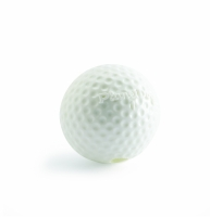 Planet Dog Orbee-Tuff Sport Golf