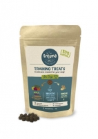 Entoma Insect Training Treats