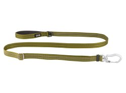 Dog Copenhagen Urban Freestyle Leash Hunting Green NEW 2020