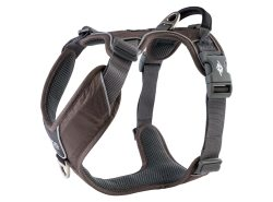 Dog Copenhagen Comfort Walk Pro Harness Mocca NEW 2020