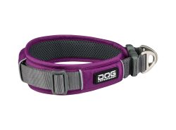 Dog Copenhagen Urban Explorer Collar Purple Passion NY 2020