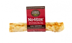 Earth Animal No-Hide Beef Chews Tuggben M