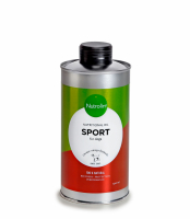 Nutrolin Sport 500 ml