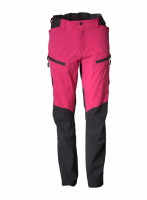 DogCoach Summer Pants - Pink