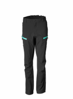 DogCoach Summer Pants - Mint