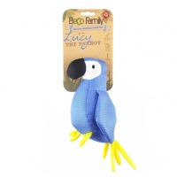 Beco Dog Toy with squeaker