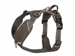 DOG Copenhagen Comfort Walk Pro Harness Mocca